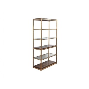 Joinery Etagere