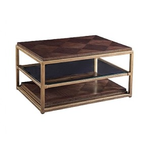 Joinery Rectangular Cocktail Table
