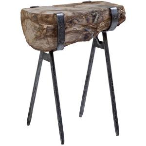 Wyatt Spot Table