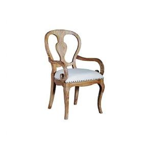 Lido Balboa Arm Chair