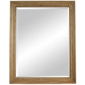 Axiom Mirror