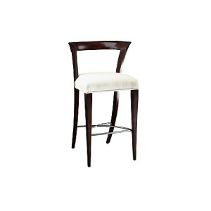 Delilah Counter Stool, fabric