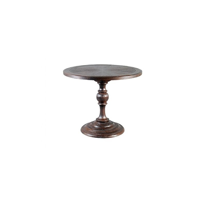 Lido Bistro Dining Table
