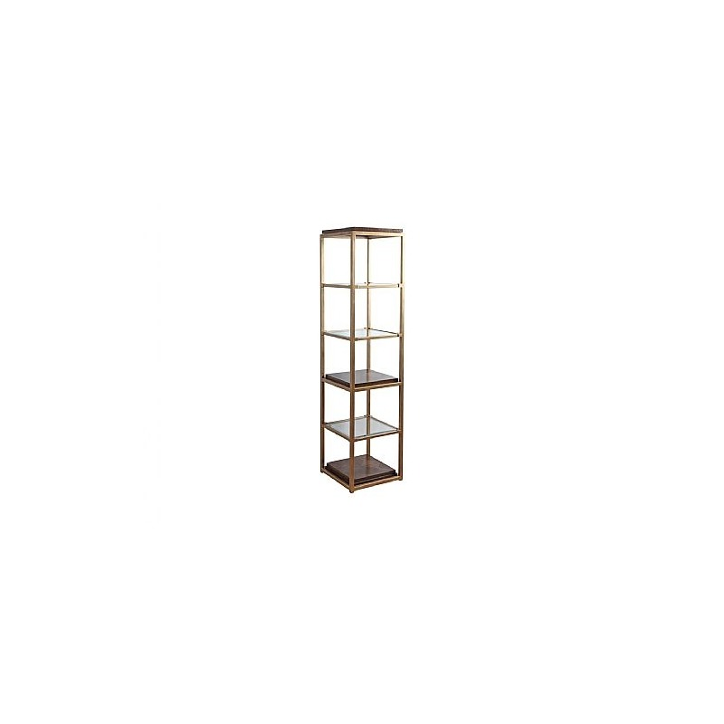 Joinery Slim Etagere