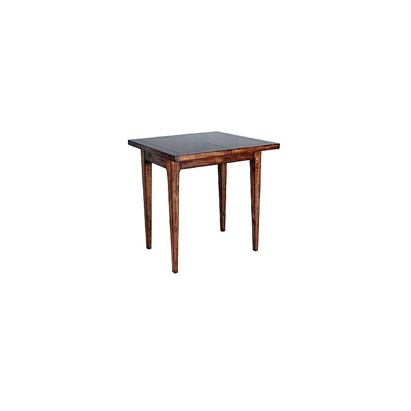 Ringo Extension Counter Table 36H