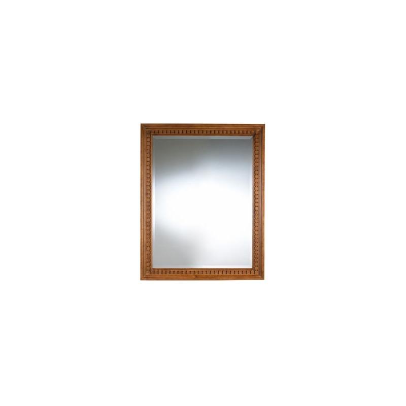 Adage Mirror