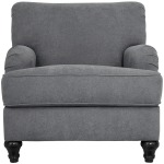 Renly Chair