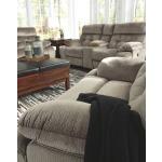 Brassville Power Reclining Sofa