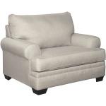 Antonlini Oversized Chair