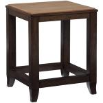 Mandoro End Table