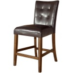 Lacey Counter Height Barstool