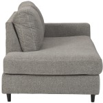 Lyman Right-Arm Facing Corner Chaise