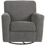 Alcona Accent Chair