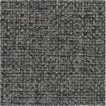 11402-swatch-body-a-500-2338-3Bprintres-3D300.jpg