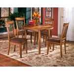Berringer Dining Room Table