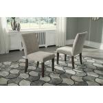 Deylin Dining Room Chair