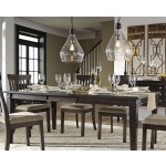Alexee Dining Room Table