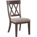 Brossling Dining Room Chair