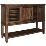 Royard Dining Room Server