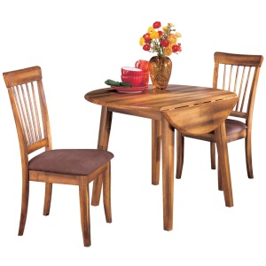 Berringer 3 PC Dining Set
