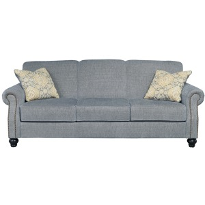 Aramore Queen Sofa Sleeper