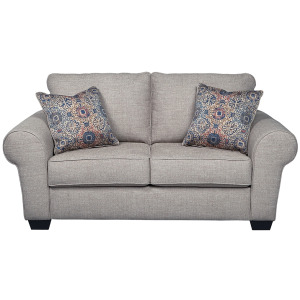 Belcampo Loveseat