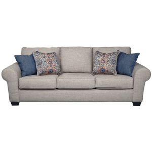 Belcampo Queen Sofa Sleeper