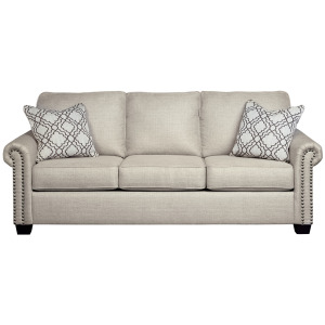 Sleeper Sofas Darbys Big Furniture