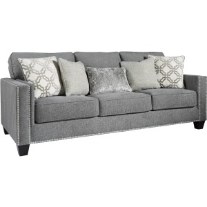 Barrali Queen Sofa Sleeper