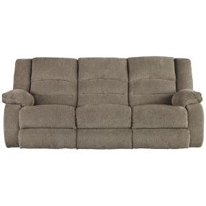 Nason Reclining Sofa