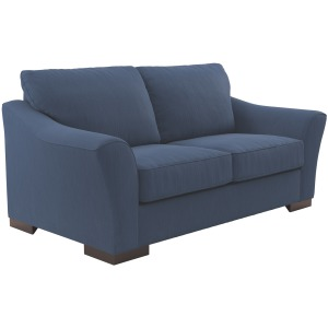 Bantry Nuvella® Loveseat