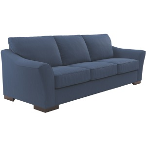 Bantry Nuvella® Sofa