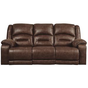 Carrarse Power Reclining Sofa