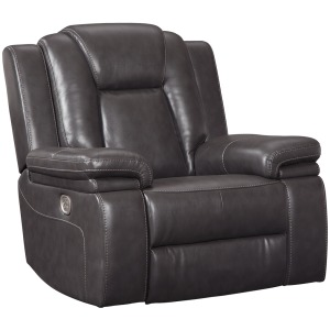 Garristown Power Recliner