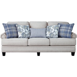 Reevesville Queen Sofa Sleeper