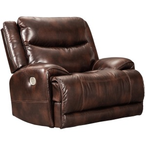 Blairstown Power Recliner
