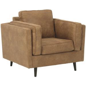 Maimz Chair
