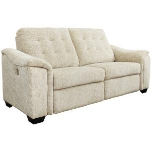 Beaconfield Power Reclining Sofa