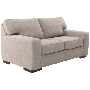 Ashlor Nuvella® Loveseat