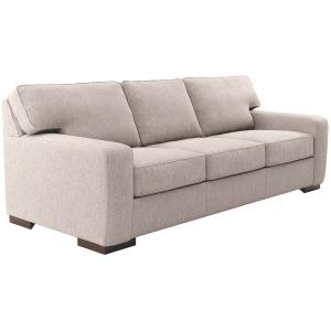Ashlor Nuvella® Sofa