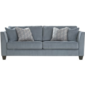 Alcona Queen Sofa Sleeper By Ashley Furniture 9831039