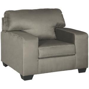 Kanosh Chair