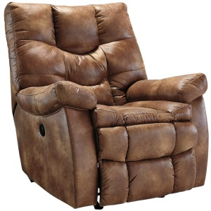 Darshmore Power Recliner