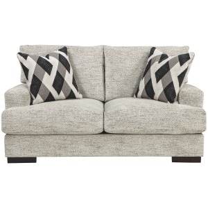 Geashill Loveseat