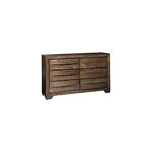 Mydarosa Dresser