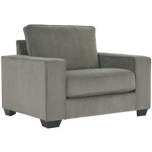 Angleton Oversized Chair