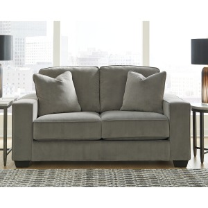 Angleton Loveseat