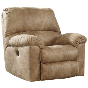 Pleasing Stringer Recliner By Ashley Furniture 8340225 Missouri Caraccident5 Cool Chair Designs And Ideas Caraccident5Info