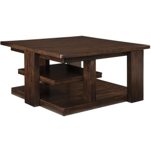 Garletti Coffee Table