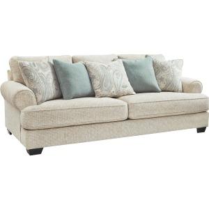Monaghan Sofa